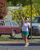 20947 Girls Tennis v CWA 042914