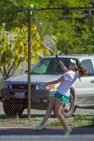 20948 Girls Tennis v CWA 042914