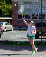 20949 Girls Tennis v CWA 042914