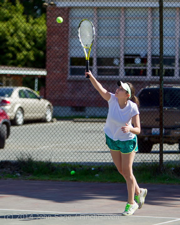 20949_Girls_Tennis_v_CWA_042914