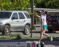 20950 Girls Tennis v CWA 042914