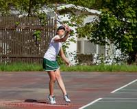 20956 Girls Tennis v CWA 042914