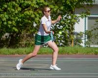 20967 Girls Tennis v CWA 042914