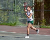 20980 Girls Tennis v CWA 042914