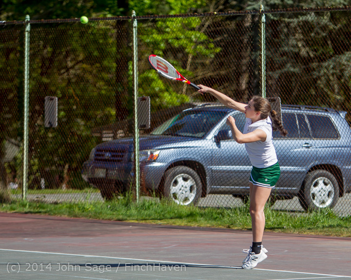 20988_Girls_Tennis_v_CWA_042914