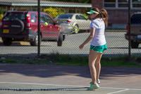 20989 Girls Tennis v CWA 042914