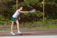 21903 Girls Tennis v CWA 042914
