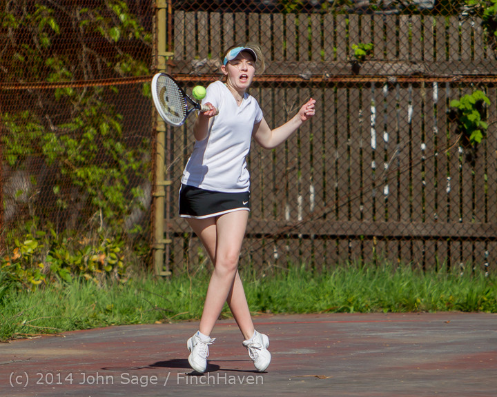 21912_Girls_Tennis_v_CWA_042914