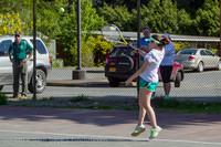 21913 Girls Tennis v CWA 042914
