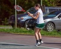 21925 Girls Tennis v CWA 042914