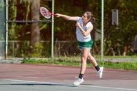 21932 Girls Tennis v CWA 042914