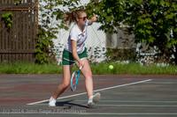 21942 Girls Tennis v CWA 042914