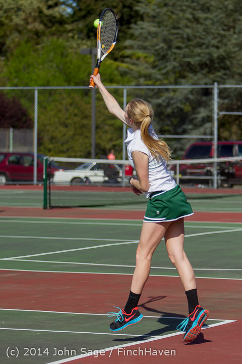 21975_Girls_Tennis_v_CWA_042914