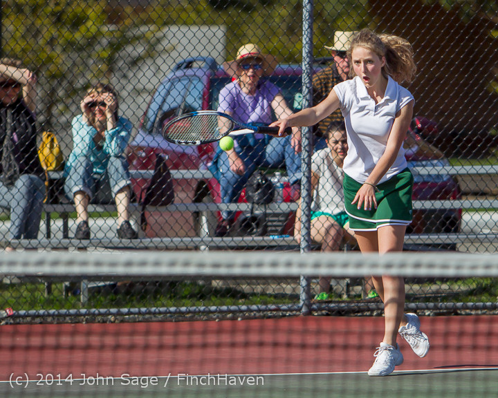 21991_Girls_Tennis_v_CWA_042914