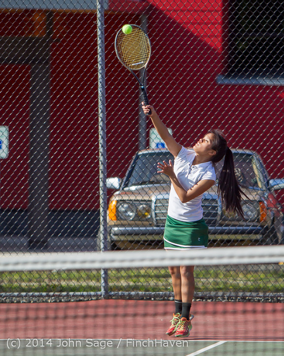 22109_Girls_Tennis_v_CWA_042914