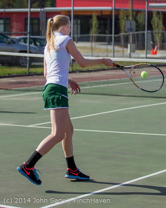 22129_Girls_Tennis_v_CWA_042914