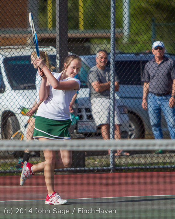 22188_Girls_Tennis_v_CWA_042914