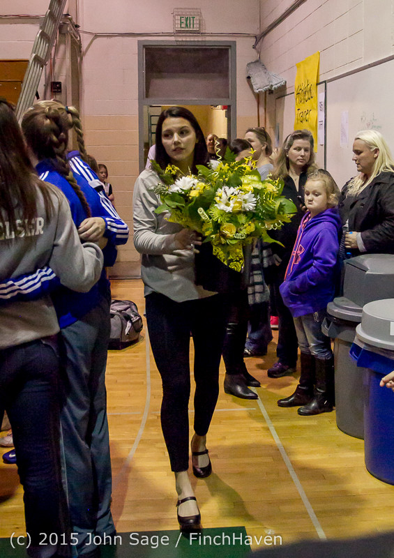 20535 Girls Varsity Basketball v Casc-Chr 020516