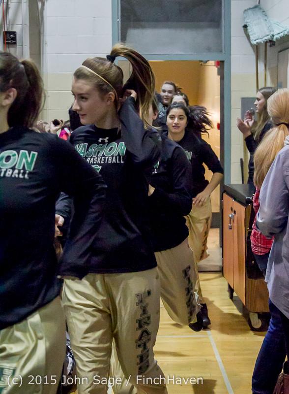 20552 Girls Varsity Basketball v Casc-Chr 020516