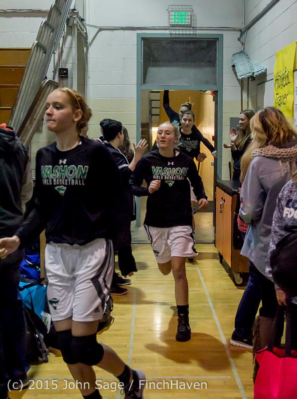 20575 Girls Varsity Basketball v Casc-Chr 020516