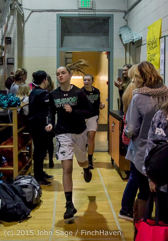 20586 Girls Varsity Basketball v Casc-Chr 020516