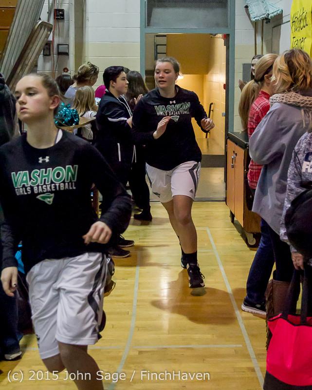 20590 Girls Varsity Basketball v Casc-Chr 020516