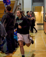 20594 Girls Varsity Basketball v Casc-Chr 020516