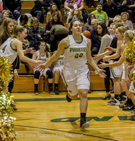 20920 Girls Varsity Basketball v Casc-Chr 020516