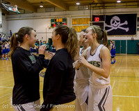 20962 Girls Varsity Basketball v Casc-Chr 020516