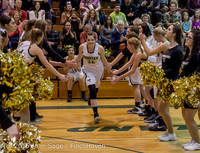 20980 Girls Varsity Basketball v Casc-Chr 020516