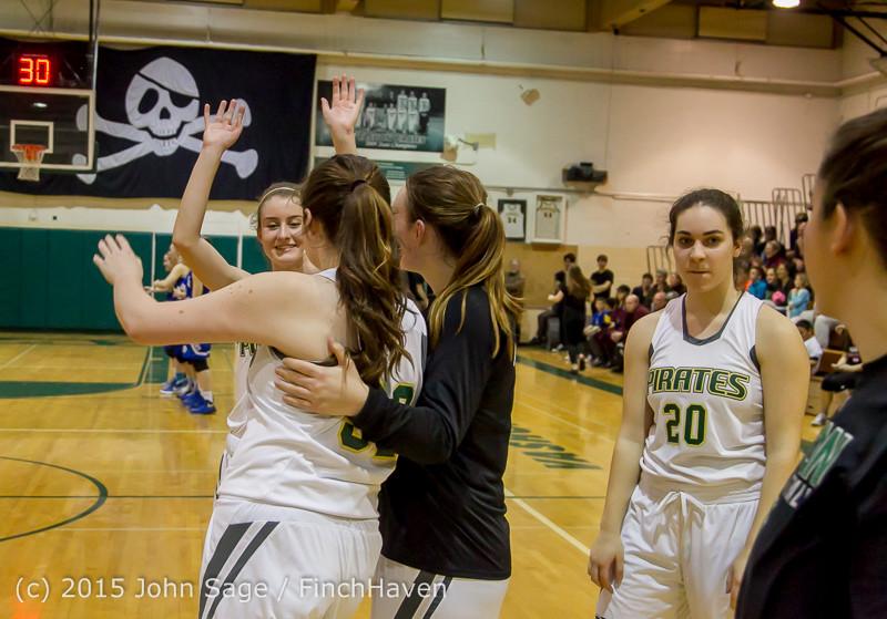 21014 Girls Varsity Basketball v Casc-Chr 020516