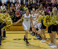 21021 Girls Varsity Basketball v Casc-Chr 020516