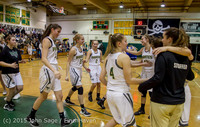 21049 Girls Varsity Basketball v Casc-Chr 020516