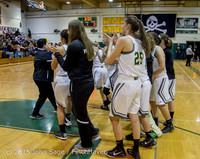 21092 Girls Varsity Basketball v Casc-Chr 020516