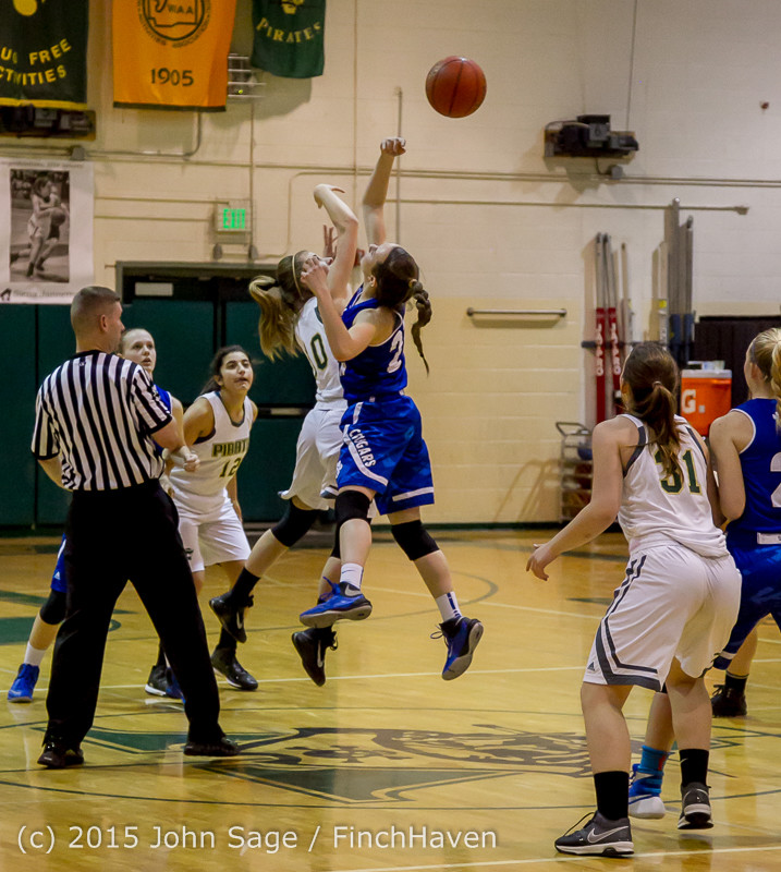 21117_Girls_Varsity_Basketball_v_Casc-Chr_020516