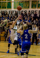 21158 Girls Varsity Basketball v Casc-Chr 020516