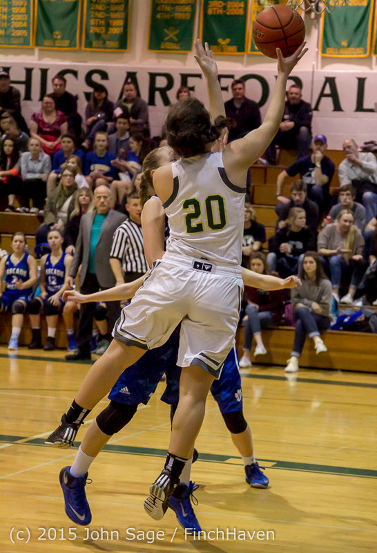 21228_Girls_Varsity_Basketball_v_Casc-Chr_020516