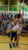 21229 Girls Varsity Basketball v Casc-Chr 020516