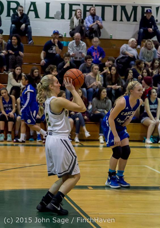 21247 Girls Varsity Basketball v Casc-Chr 020516