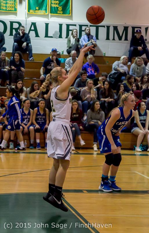 21249 Girls Varsity Basketball v Casc-Chr 020516