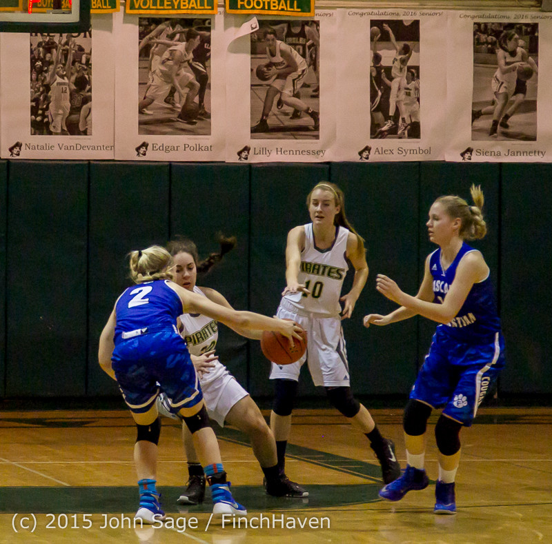 21255_Girls_Varsity_Basketball_v_Casc-Chr_020516