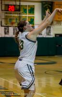 21265 Girls Varsity Basketball v Casc-Chr 020516