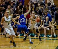 21273 Girls Varsity Basketball v Casc-Chr 020516
