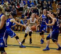 21276 Girls Varsity Basketball v Casc-Chr 020516
