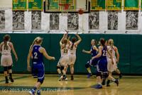 21314 Girls Varsity Basketball v Casc-Chr 020516