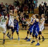 21330 Girls Varsity Basketball v Casc-Chr 020516