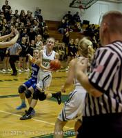 21347 Girls Varsity Basketball v Casc-Chr 020516