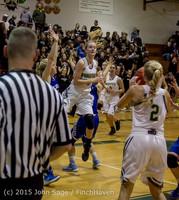 21350 Girls Varsity Basketball v Casc-Chr 020516