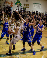 21355 Girls Varsity Basketball v Casc-Chr 020516