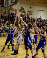 21357 Girls Varsity Basketball v Casc-Chr 020516
